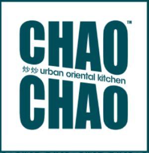 chaochao
