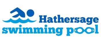 hathersageswimming