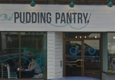 puddingpantrysherwood