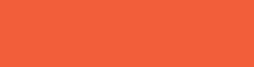 tamatanga-logo