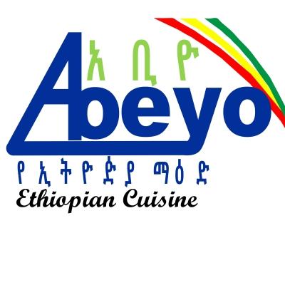 abeyo