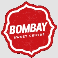 bombaysweetcentre