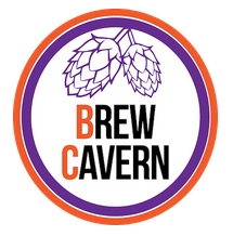 brewcavern