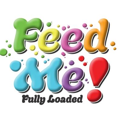 feedmefullyloaded