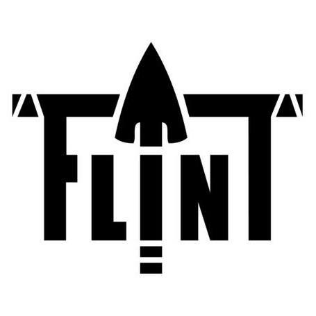 flintbarbers