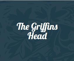 griffinshead