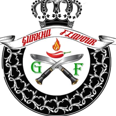 gurkhaflavour