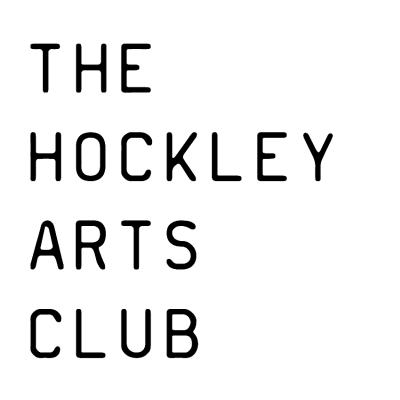 hockleyartsclub