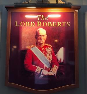 lordroberts