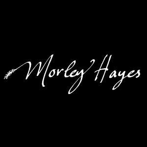 morleyhayes
