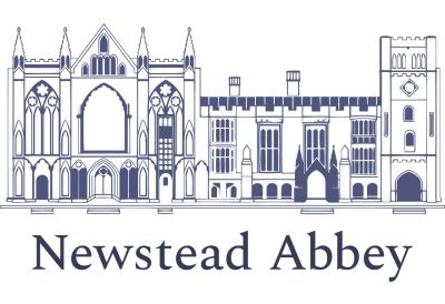 newsteadabbey