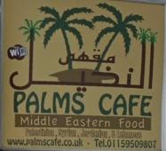 palmscafe