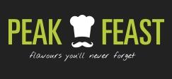 peakfeast