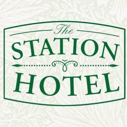 stationhotelhucknall