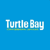 turtlebay