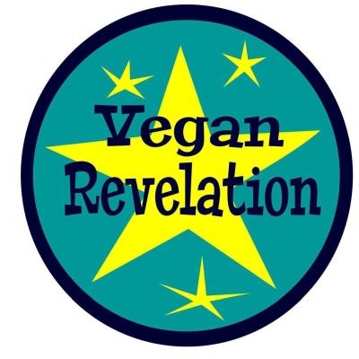 veganrevelation