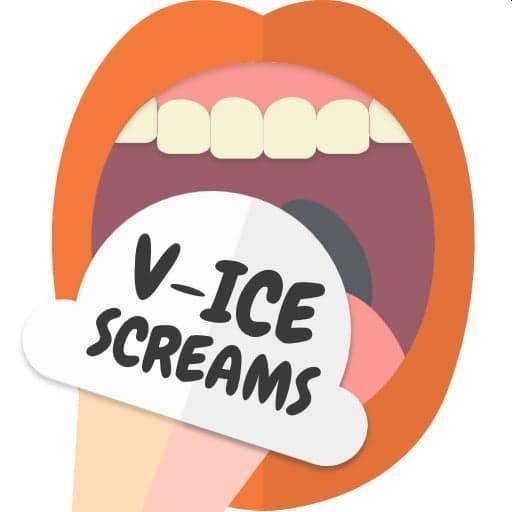 vicescreams