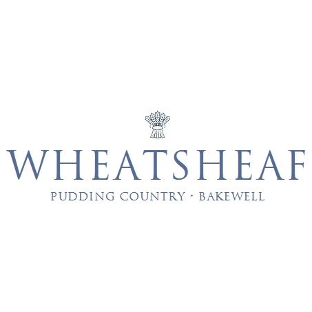 wheatsheafbakewell